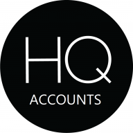 hq-accounts