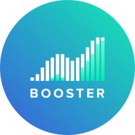 Support Boostervideo